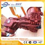Transmissie 4644024192 van Zf 4wg200 Versnellingsbak met Goedkope Prijs
