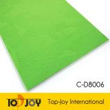 Pisos de PVC antideslizante (C-D8006)