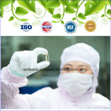 Huile de graisse Bio Omega 3 Huile de lin Huile de graisse Vitamine E