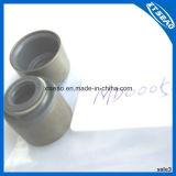 三菱またはMazda/KIA NBR FKM Viton Md000508弁茎オイルシール
