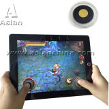 iPad Game Controller (AA-030)를 위한 새로운 Design Mini