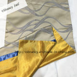Hotel Bedding Setsのための最上質のCheap Price Polyester Hotel Bed Runner
