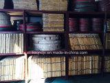 Het Staal van de matrijs, Bladen van de Lintzaag van het Roestvrij staal de Scherpe