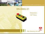 Cabinet Maintenance Box steuern für Elevator (SN-EMG-01)