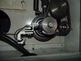 Windel-u. gesundheitliche Serviette-Beutel, der Maschine (Fabrik-, herstellt Preis)