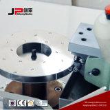 Jp вертикального выравнивания нагрузки машины для получения сока машины соковыжималку отвала отвал