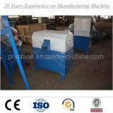 Máquinas de caucho cortador de neumáticos Lump cortador con el certificado ISO Ce