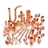Encaixe de cobre da alta qualidade