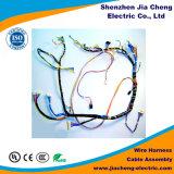 Soem-Draht-Verdrahtungs-fabrikmäßig hergestelltes Kabel