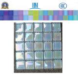 Mosaico di /Glass del mosaico del materiale da costruzione per la piscina