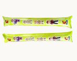 Горячие сбывания рекламируя напечатанные раздувные ручки челки челки промотирования