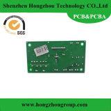 Placa de circuito de PCBA electrónico personalizado