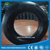 Tamanhos grandes Tubo Interno dos pneus 18.4/19.5-42