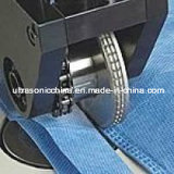 Filtering ultrasonique Bag Sewing Machine (avec du CE)