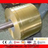 Bobine laiton27400 (C28000 C C C C210002700026000 C22000)