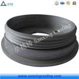 La lega di alluminio il pezzo meccanico personalizzato parte di CNC della pressofusione