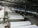 Anti-Corrosion ткань стеклянного волокна Insultion