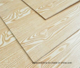 faisceau 15mm-45mm de Falcata&Pine Blockboard pour la porte et les meubles
