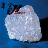 Hydroxyde van het Natrium van de Chemische producten van de Industrie van de drug het Ruwe Alkali (99%)