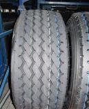 Qualität Cheaptrailer LKW-Gummireifen (425/65R22.5 445/65R22.5 435/50R19.5 445/45R19.5 445/50R22.5)
