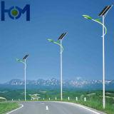Стекло PV высокой эффективности прокатанное дугой солнечное для панели солнечных батарей