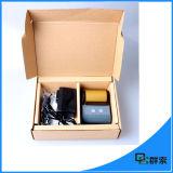 La mayoría de la impresora térmica portable de 58m m Bluetooth con precio barato