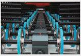 Presse de vide de membrane de filtre-presse de membrane de machine d'emballage