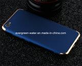 Caisse mobile haut protectrice neuve de téléphone de /Cell de pleine couverture du modèle 2017 pour Vivo X9plus