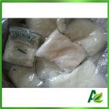Тип тавро подсластителя качества еды USP Bp кукушки сахарина натрия