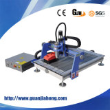 3030 Desktop pequeno Router CNC fresadora de furação e de PCB