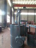 Différents types d'Balling louche de fabrication; moulage ou louche de fonderie