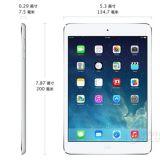Authentique Mini 2 tablette Tablet PC Tablette déverrouillé