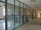 3mm-19mm Raum-Floatglas für Gebäude