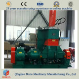 2017년 Qingdao Bojia 고무 내부 섞는 기계