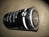 De Filter van de Brandstof van de Motoronderdelen van Shangchai van de Lader van Sdlg LG956 C85ab-1W8633+a /D638-002-02 +B 4110000186657