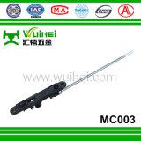 Alle Zinc bündige Schraube für doppelte Tür mit ISO9001 (MC003)