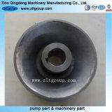 ステンレス鋼の/Castの鉄中国の浸水許容ポンプ部品