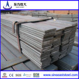 Migliore Selling Highquality A36 Slitting Caldo-laminato Q235 Alloy Flat Bar Made in cino East Steel