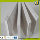 Строительный материал Foamboard PVC для пользы Buinding