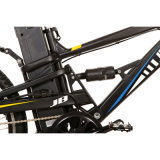 熱い販売の電力のバイクJb-Tde05z/電池式の自転車