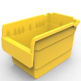 철사 선반설치 최신 판매 (SF3220)를 위한 플라스틱 약학 채집 궤