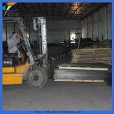 Нержавеющая сталь 304 Обжатый провод сетка (завод)