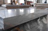 A6061 zolla di alluminio, lamiera sottile di alluminio 6061