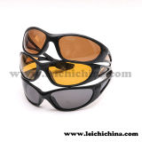 Wholesale High Qualtiy Fishing Polarized Sunglasses