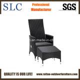Плетеной стул,/ плетеной открытый стул/архаичные стул (SC-B8886)