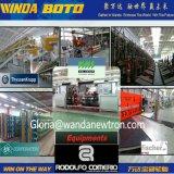 LKW-Gummireifen mit Qualität (10r20 11r20 12r20 12r22.5)
