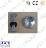 Heißer Verkaufs-Shuttering Magnet mit Qualität