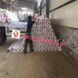 Pisos de PVC de esponja de 1,8 mm /PVC pisos de vinilo
