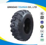 15.5-25 17.5-25 G2/L2 OTR Reifen für Telehandler Rüstungs-Marke