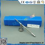 F00rj02506 Valve de réglage de la pression de l'injecteur Bosch pour 0445120181